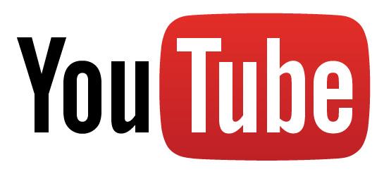 YouTube-logo-full_color copy
