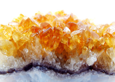 Episode #009: Gemstone Basics: Citrine