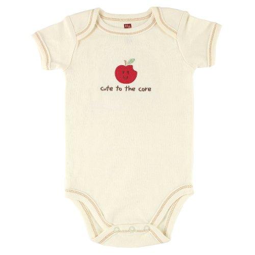 Baby The Non Tox Shop